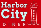 Harbor City Diner Breakfast – Food delivery – Melbourne Florida – Order online
